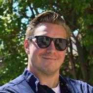 Nate Wren